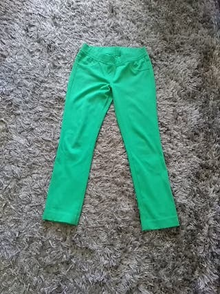 Leggins Benetton