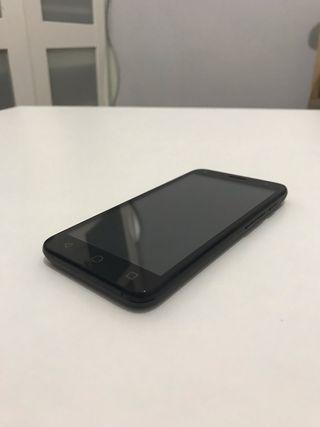 Móvil Alcatel Pixi 4 (3G)
