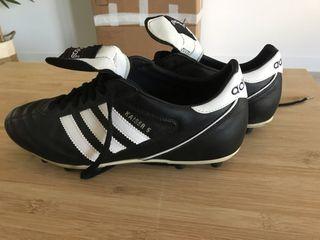 Botas futbol Adidas Kaiser 5