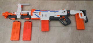PRODUCTO NERF