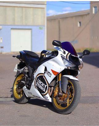 kawasaki ninja zx6r 636 a2