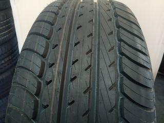 1 neumático 215/ 55 R16 93V Goodyear