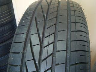 1 neumático 215/ 55 R16 93H Goodyear nuevo