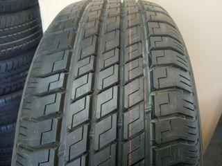 1 neumático 215/ 55 R16 93V Michelin