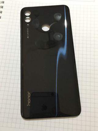 Tapadera Huawei honor P10 lite original