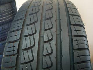 1 neumático 215/ 55 R16 93V Pirelli nuevo