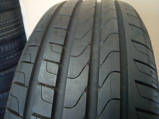 1 neumático 215/ 55 R16 97W Pirelli nuevo