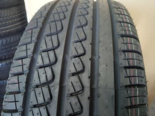 1 neumático 215/ 55 R16 93W Pirelli nuevo