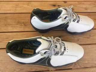 Zapatos golf FootJoy