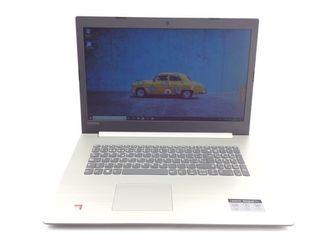 Pc Portatil Lenovo Ideapad 330-17ast