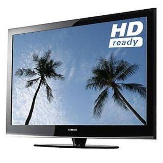 "TV Samsung 32"" HD"
