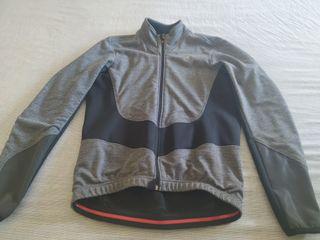 chaqueta specialized