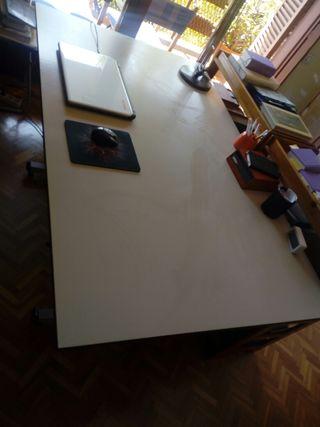 Mesa de dibujo técnico Laster Amboto