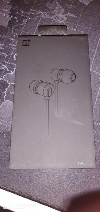 oneplus bullets tip C