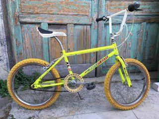 BMX BH California XL3