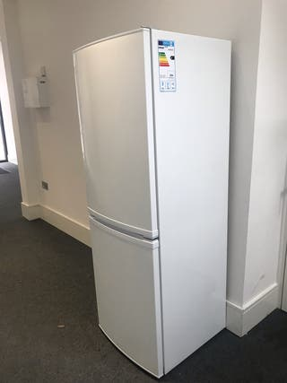 IKEA Fridge/Freezer