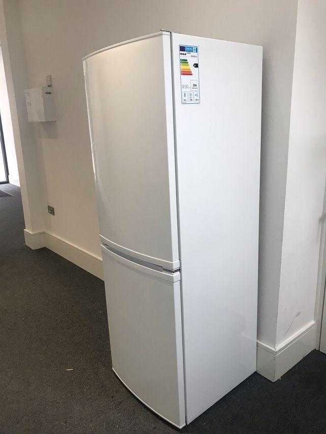 IKEA Fridge/Freezer