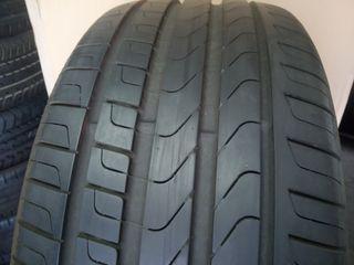 1 neumático 245/ 40 R18 93Y Pirelli +95%