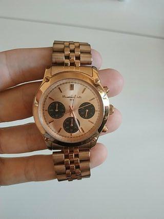 Reloj Massimo Dutti de mujer