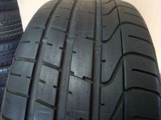 1 neumático 235/ 35 R19 91Y Pirelli +90%