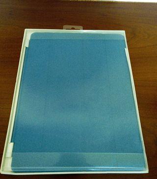 Funda iPad Smart Cover