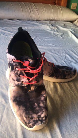 vendo Nike