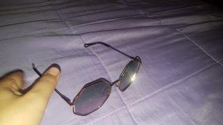 "Gafas de sol ""chloé"""