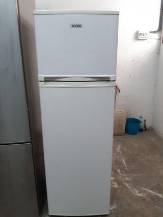frigorifico - nevera