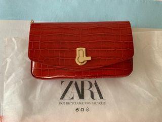 Bolso Zara nuevo