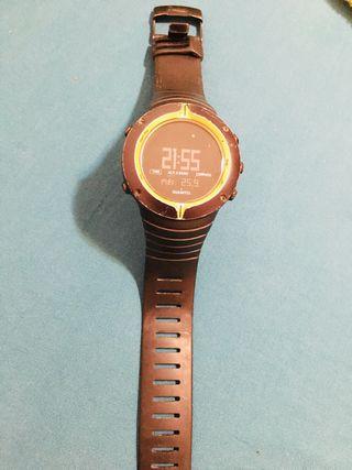 Reloj Suunto 75th Anniversary