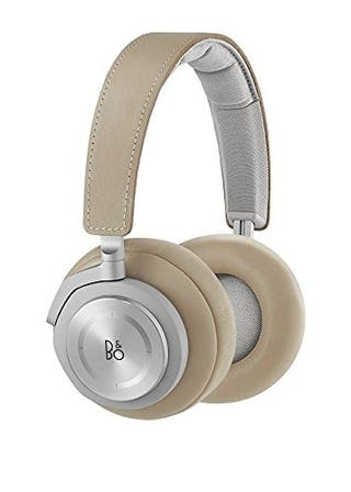Bang & Olufsen Beoplay H7 - Auriculares Bluetooth