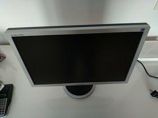 "Monitor 20"" Samsung"