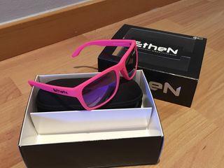 Gafas de sol Ethen