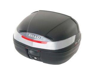 Baul shad sh 37