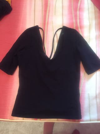 nueva selección diseño novedoso compra genuina Camisetas Zara hombre de segunda mano en la provincia de ...