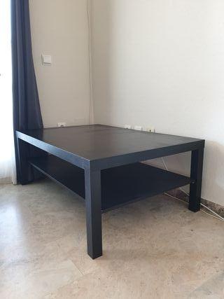 vendo mesa de salón