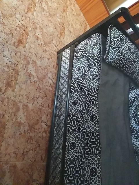 sofas marroqui