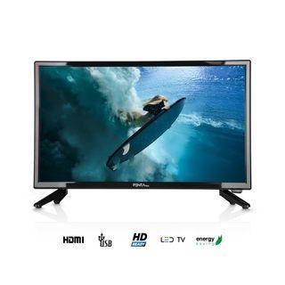 "Televisión TDT HD 24"" Monitor tele cocina pantalla"