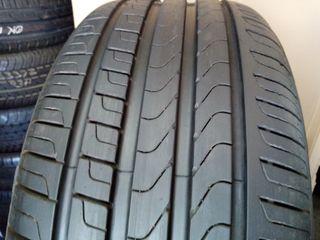 1 neumático 255/ 45 R19 100V Pirelli +90%