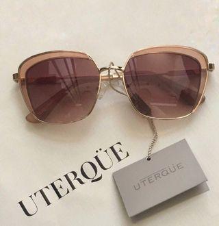 Gafas sol Uterque