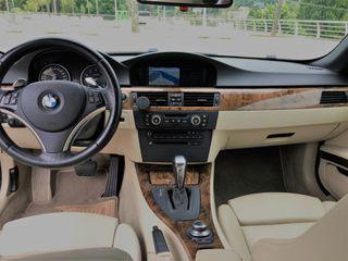 BMW Serie 3 Cabrio 330i