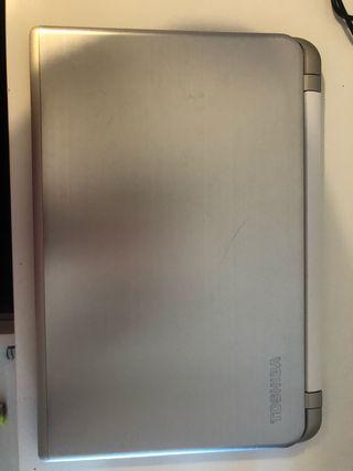 Toshiba Satellite S50-B-14Z