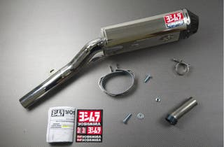 Escape YOSHIMURA RS5 Inox/Carbono 1000RR 04-07