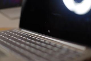Portatil Xiaomi Mi Air 13,3