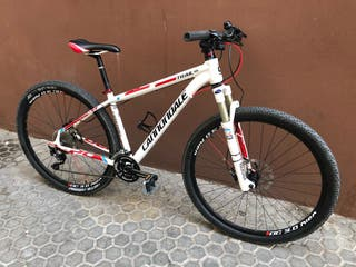 """Canondale trail 29"""""""