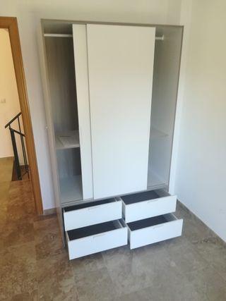 Mueble de cocina con Persiana de segunda mano en Málaga en ...