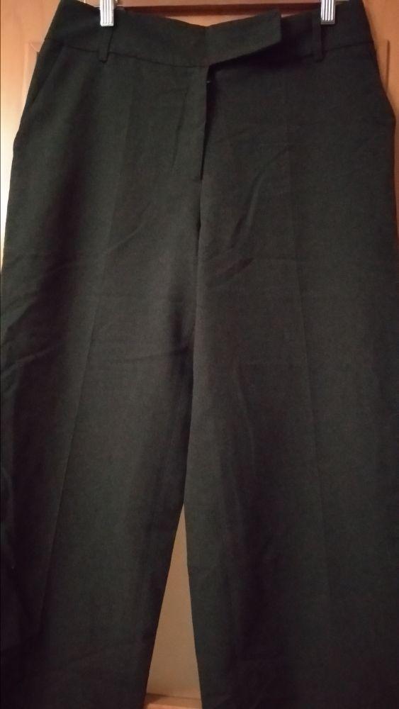 Pantalon vestir 42