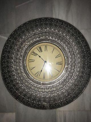 Reloj 70cm