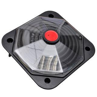 vidaXL Calentador solar para piscina 90299