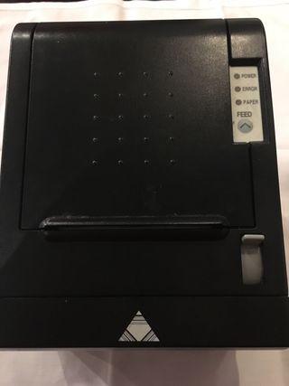 Impresora para Cajas Registradora o TPV